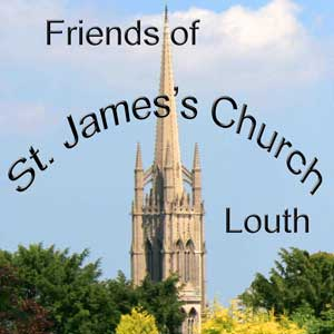 friends St James facebook page