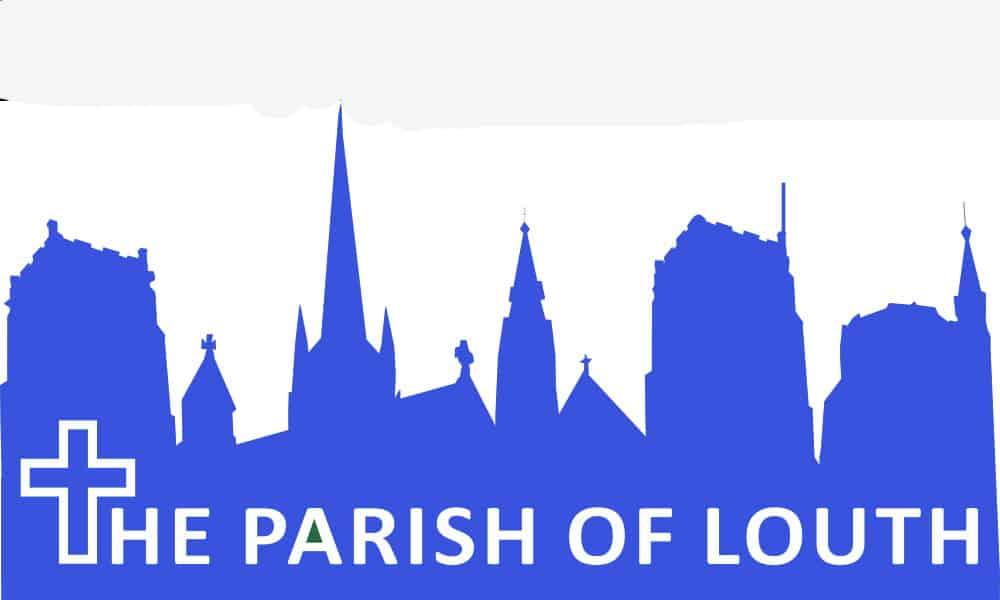 church logo facebook
