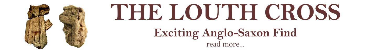 louthcrossslider